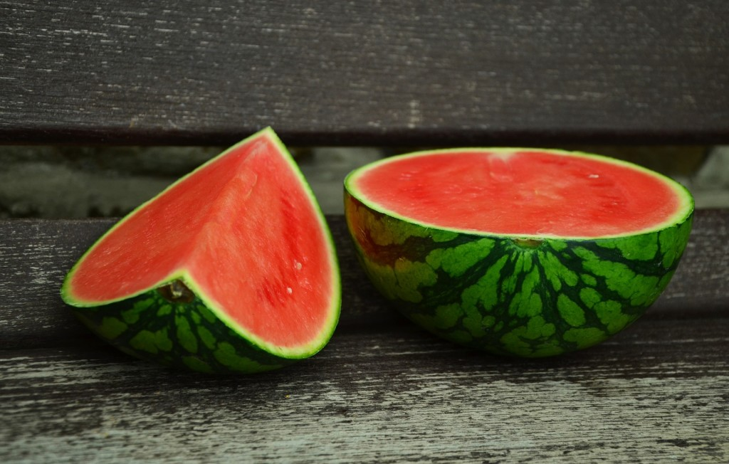 watermelon-815072_1920